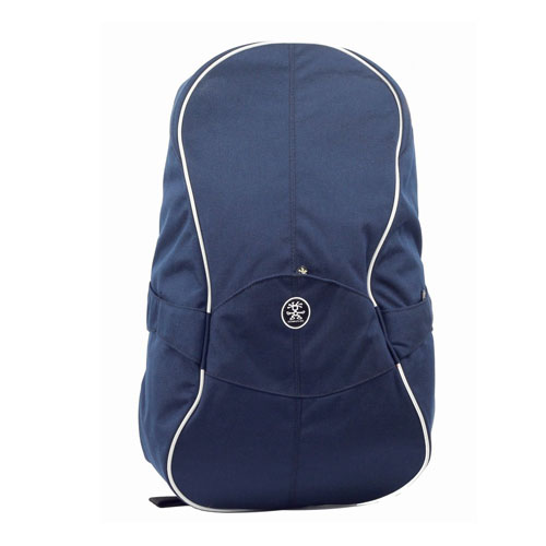 CRUMPLER-SHEEP-SCARER1