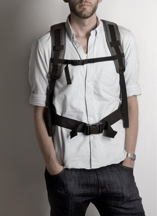 Crumpler-Jackpack-Full-Photo10