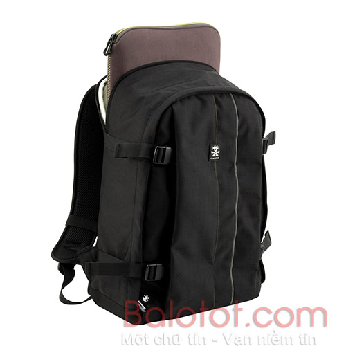 Crumpler-Jackpack-Full-Photo1