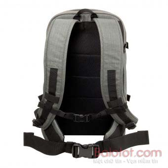 Crumpler-Jackpack-Full-Photo2