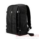 Balo máy ảnh Crumpler Jackpack Full Photo màu đen mã BC156