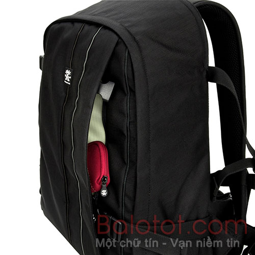 Crumpler-Jackpack-Full-Photo4