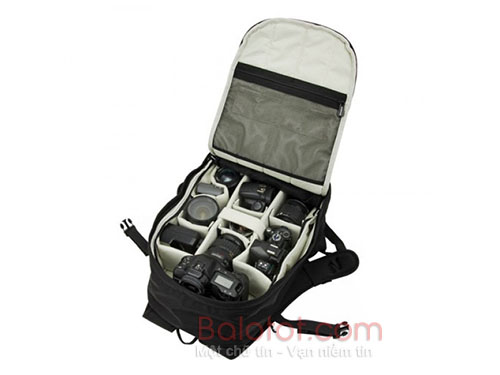 Crumpler-Jackpack-Full-Photo6