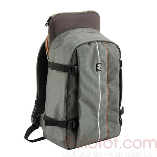 Crumpler-Jackpack-Full-Photo7