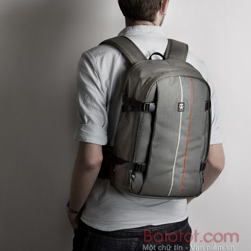 Crumpler-Jackpack-Full-Photo8