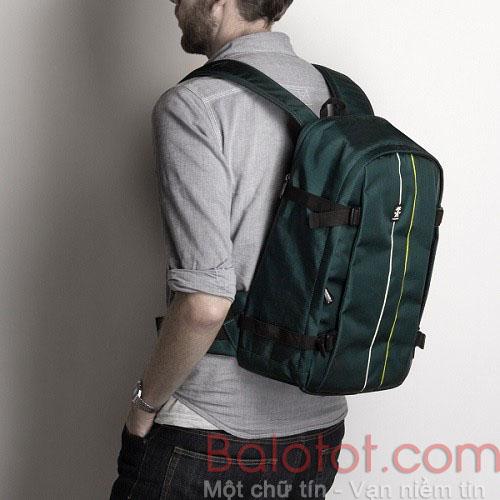 Crumpler-Jackpack-Full-Photo9