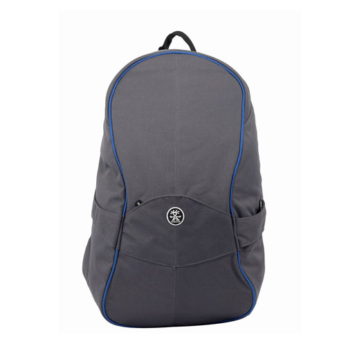 Crumpler-Sheep-5