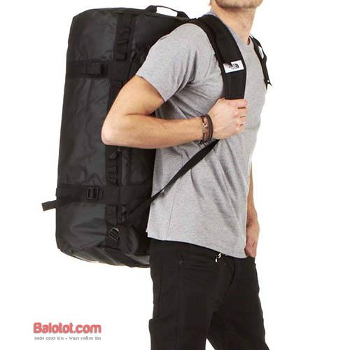 5 Kinh nghiệm giúp ban lựa chọn một chiếc túi du lịch hiệu quả