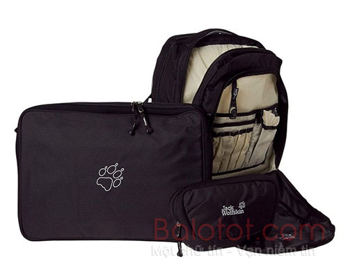 jack-wolfskin-j-pack-deluxe-backpack-28-05-2014--15-59-34