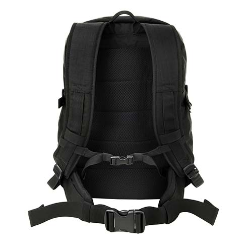 CRUMPLER-JACKPACK-HALF-PHOTO-5