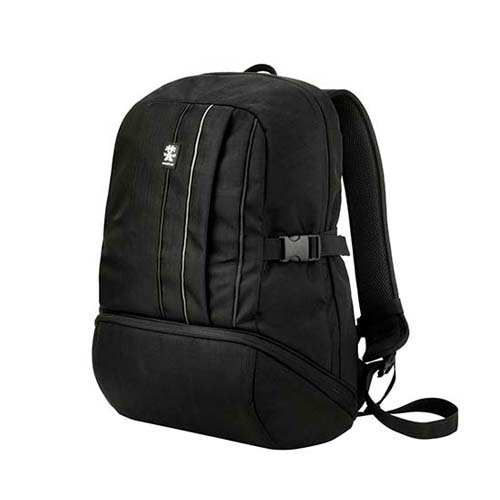 CRUMPLER-JACKPACK-HALF-PHOTO1