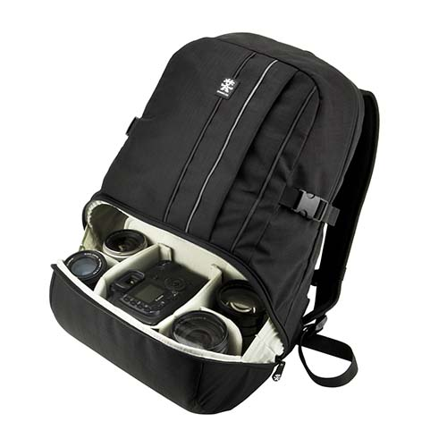 CRUMPLER-JACKPACK-HALF-PHOTO2