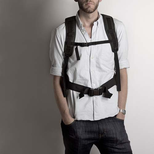 CRUMPLER-JACKPACK-HALF-PHOTO3