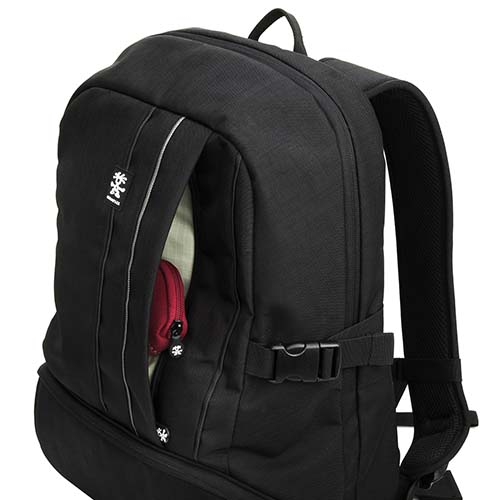 CRUMPLER-JACKPACK-HALF-PHOTO4