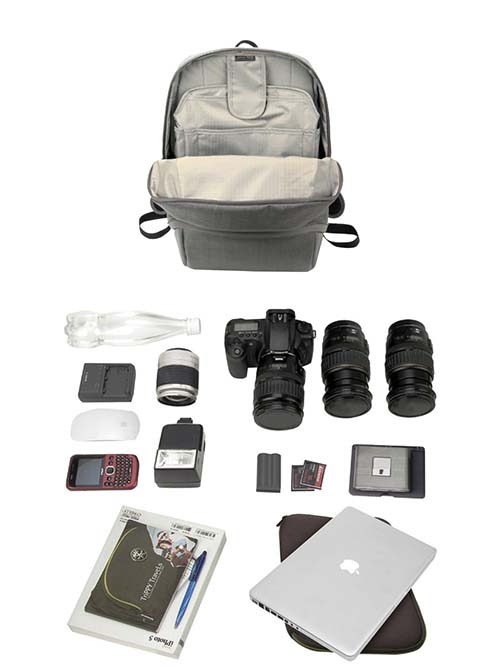 CRUMPLER-JACKPACK-HALF-PHOTO6