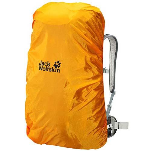 Jack-Wolfskin-Alpine-Trail-405