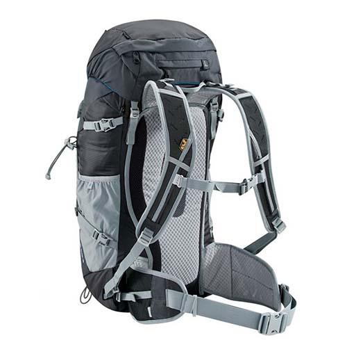 Jack-Wolfskin-Alpine-Trail-407