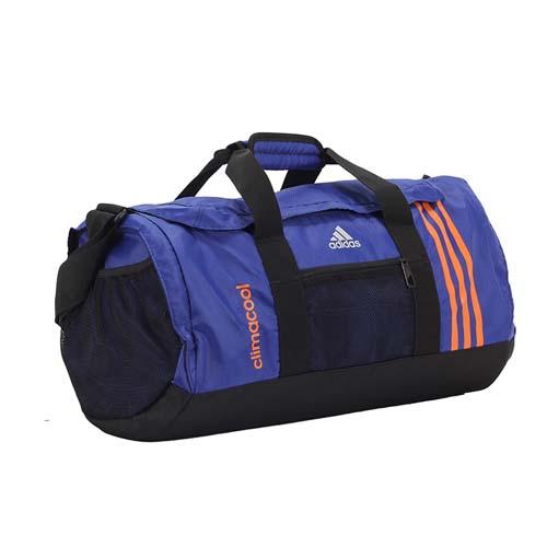 Adidas-Clima-Team2