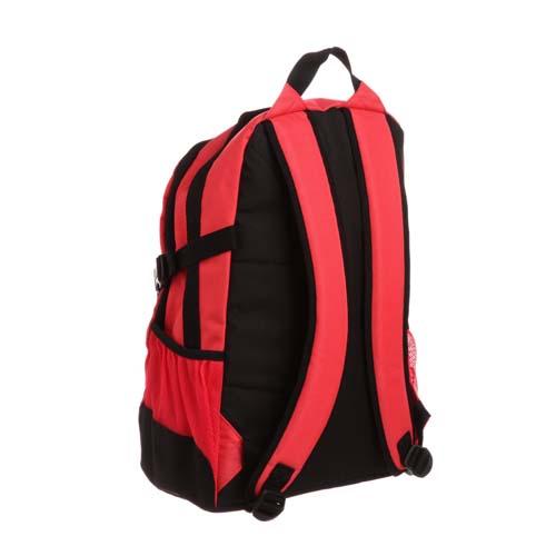 87c258a34507 ... màu đỏ mã BN202 Balo-adidas-Performance-3-Stripes-Power-II
