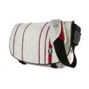 Túi đeo chéo Crumpler Sticky Date Stripe Laptop size nhỏ mã CC190