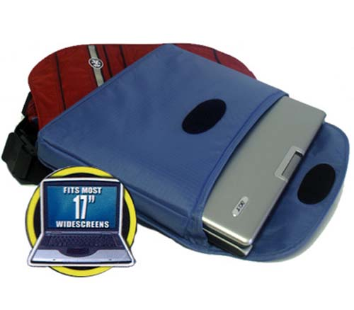 Crumpler-Sticky-Date-Stripe-Laptop5
