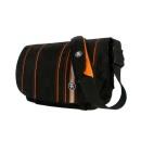 Túi đeo chéo Crumpler Sticky Date Stripe Laptop size lớn mã CC192
