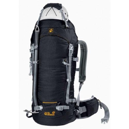 Jack-Wolfskin-Alpine-Trail-362