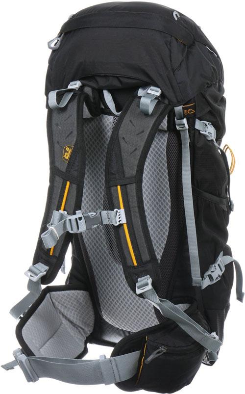 Jack-Wolfskin-Alpine-Trail-364
