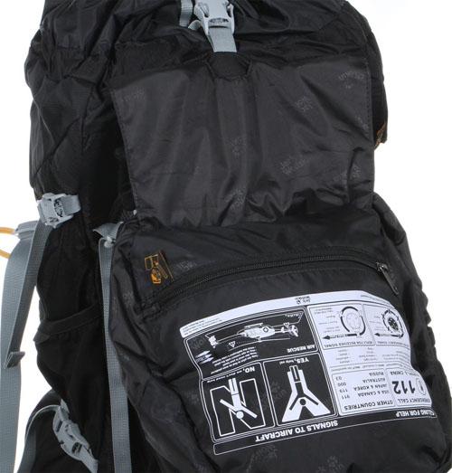 Jack-Wolfskin-Alpine-Trail-366