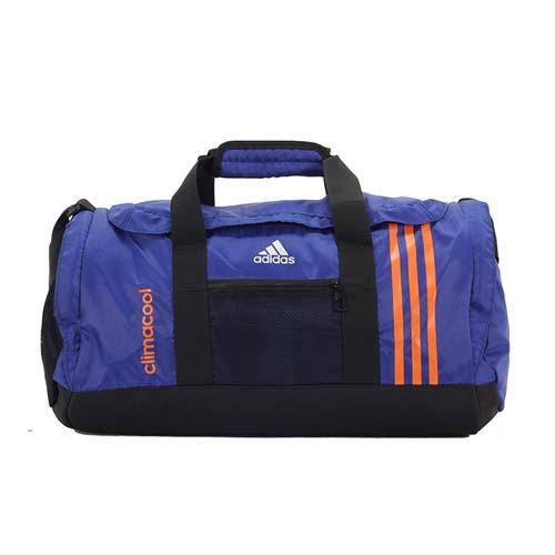 Túi ADIDAS CLIMACOOL TEAM BAG Size M màu xanh mã TA197 2