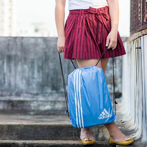 balo-day-rut-adidas3