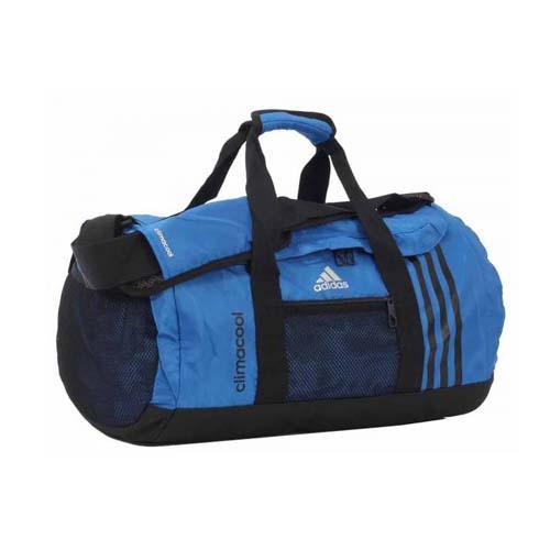 Túi Adidas Climacool Bag Size nhỏ màu xanh ngọc mã TA343 2