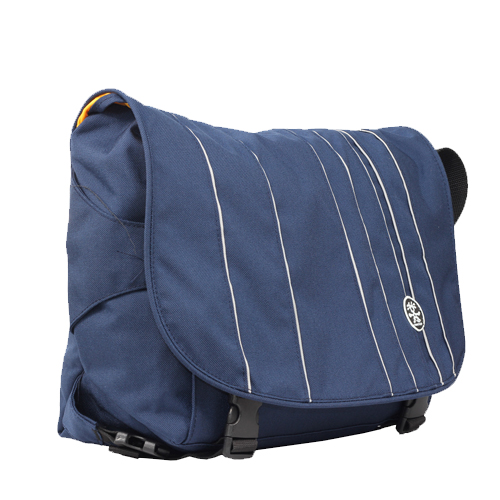 Crumpler-Messenger-Bag-113089-1