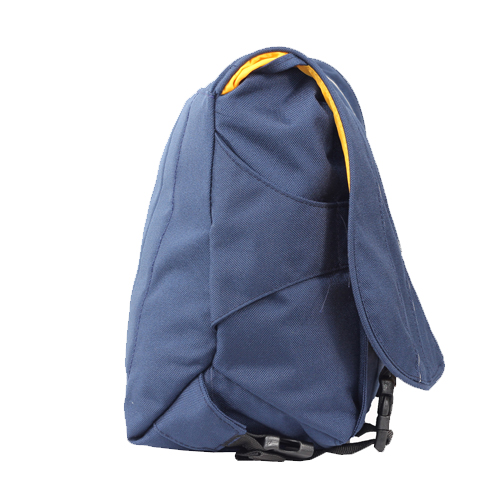Crumpler-Messenger-Bag-113089-2