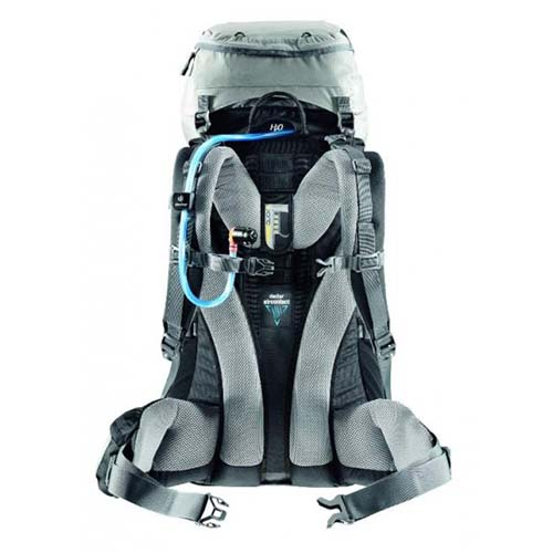 DEUTER-ACT-LITE-45-10-SL1