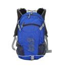 Balo thời trang Jack Wolfskin 'VELOCITY12′ mã xanh BJ302