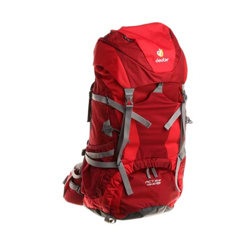 balo-DEUTER-ACT-LITE-45-2