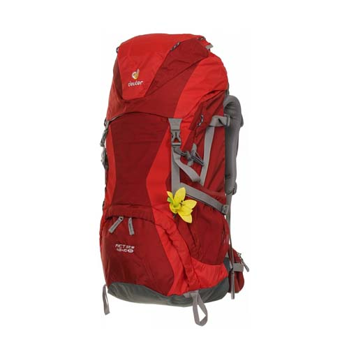 balo-DEUTER-ACT-LITE 453