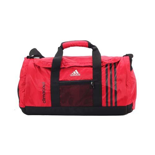 Túi Adidas Climacool Bag màu đỏ size L mã TA307