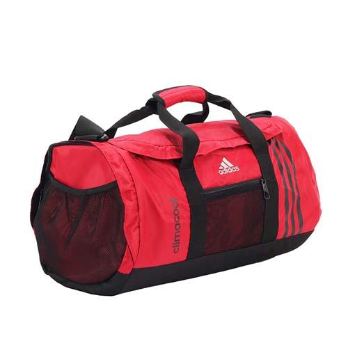 tui-Adidas-CLIMACOOL -Team-Bag1