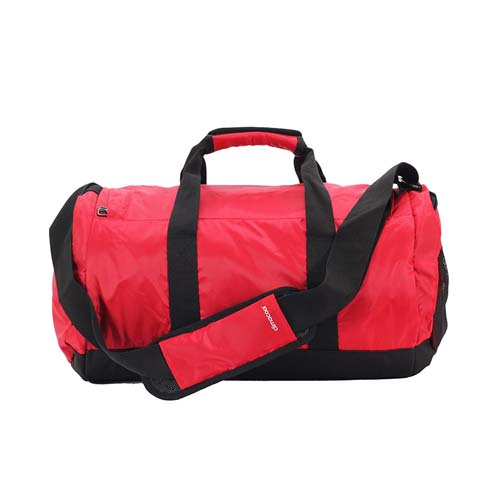 tui-Adidas-CLIMACOOL -Team-Bag4