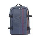 Balo CRUMPLER JACKPACK FULL PHOTO mã BC315