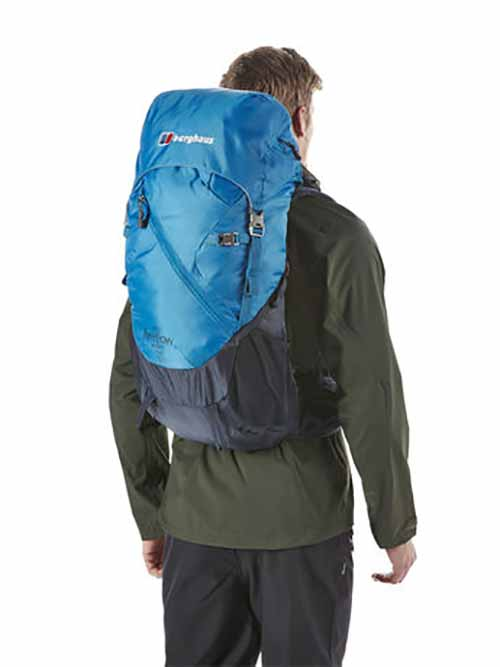 Berghaus-Freeflow-30-Bio-fit-8