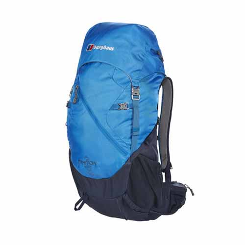 Ba lô Berghaus Freeflow 30 Bio fit