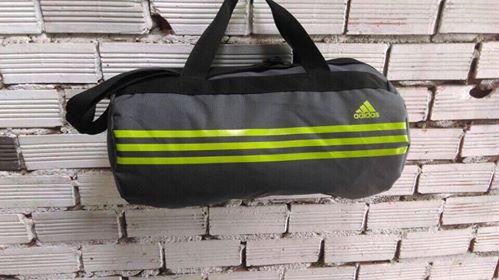 tui-tap-gym-adidas3