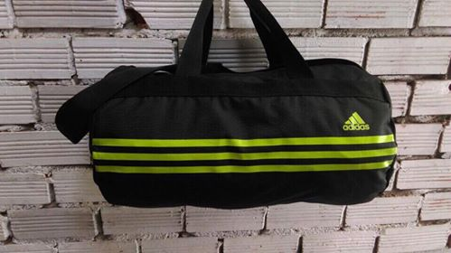 tui-tap-gym-adidas5