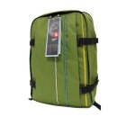 Balo CRUMPLER JACKPACK FULL PHOTO mã BC316