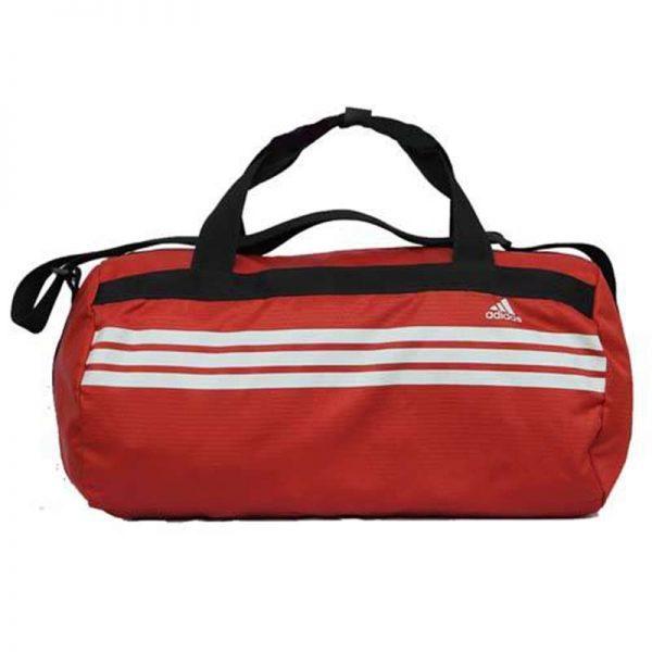 Túi trống tập gym thể thao adidas 20L mã TA313 1