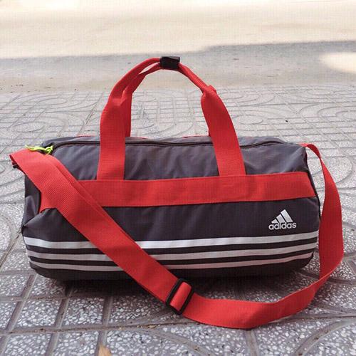 Túi trống tập gym thể thao adidas 20L mã TA313