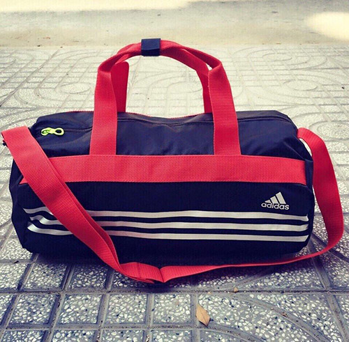 tui-trong-tap-gym-adidas-20L256